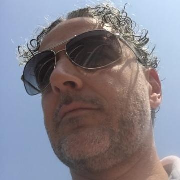 Piotr, 41, Milano, Italy