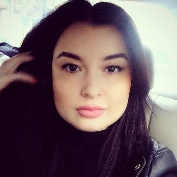 Daria, 27, Kiev, Ukraine