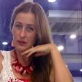 Ирина, 35, Irkutsk, Russia