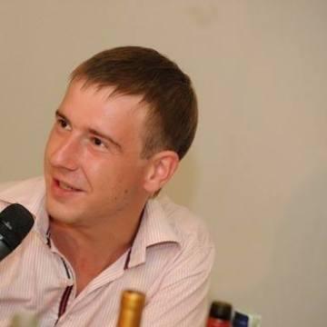Алексей, 30, Moscow, Russia