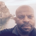 Dewayne, 41, Dallas, United States