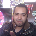 Juan Pablo Daran Guadarrama, 38, Pachuca, Mexico