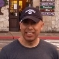 saul, 48, Vacaville, United States