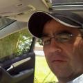 Ricard, 41, Curitiba, Brazil