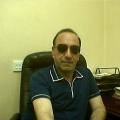 alik, 46, Baku, Azerbaijan