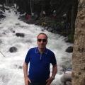 alik, 45, Baku, Azerbaijan