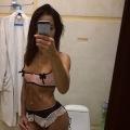Лияна, 23, Moscow, Russia