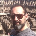 gokax, 36, Izmir, Turkey