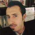 abdullah, 25, Istanbul, Turkey