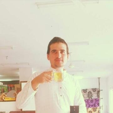 Ayoub.saeed, 22, Taif, Saudi Arabia