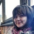 Ольга, 40, Moscow, Russia