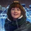 Ольга, 41, Moscow, Russian Federation