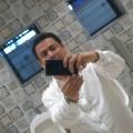 Afzal, 46, Mumbai, India