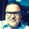 Victor Gonzalez, 40, Tijuana, Mexico