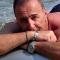 Loukas Pafylas, 54, Athens, Greece