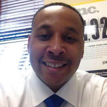 samuel dickson, 49, Texas City, United States