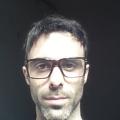 federico, 33, La Plata, Argentina