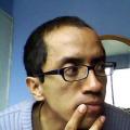 Ismael Chavando Godínez, 33, Mexico, Mexico