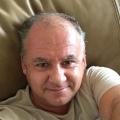 Semyon Zhukovskiy, 45, West Palm Beach, United States