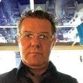 Renato Tondini, 55, Torino, Italy