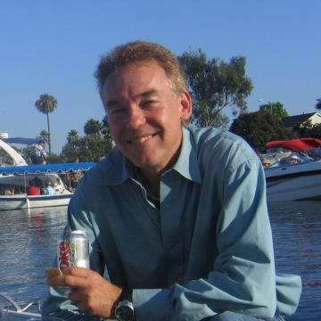 Hollis McDonalds, 61, Homosassa, United States