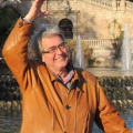 Pierre-Alain , 64, Villeneuve, Switzerland