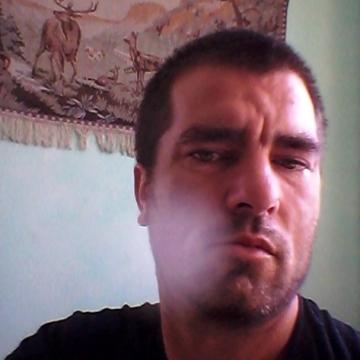 kiril karadjov, 39, Plovdiv, Bulgaria