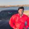 Ricky  Naidoo, 51, Mckinney, United States