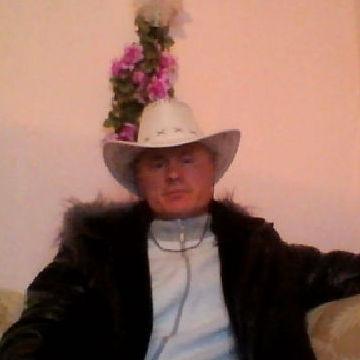 ВАЛЕРИЙ, 42, Donetsk, Ukraine