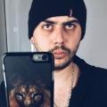 Максим, 29, Vladivostok, Russia