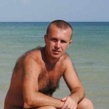 Андрей, 33, Kiev, Ukraine