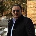 wissam fawaz, 44, Dubai, United Arab Emirates