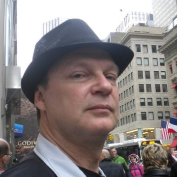 dovelove, 61, Romeoville, United States