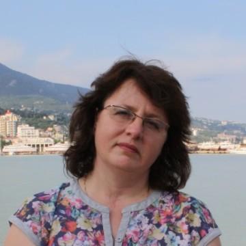 Екатерина, 48, Krasnodar, Russia