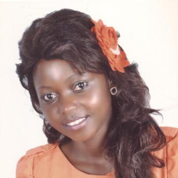 jackie, 31, Dar Es Salam, Tanzania