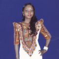 jackie, 30, Dar Es Salam, Tanzania