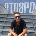 Adrian Matei, 27, Paterno, Italy
