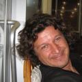 Mistra, 41, Aydin, Turkey