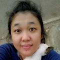 kai Khwengkangkan, 37, Bangkok Noi, Thailand