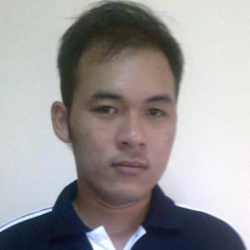 cheewapat, 23, Phra Nakhon Si Ayutthaya, Thailand