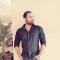Tony, 28, Dubai, United Arab Emirates