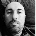 Fouck, 35, Montelimar, France