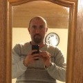 Fouck, 36, Montelimar, France