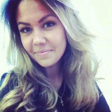 Nady, 28, Chelyabinsk, Russia