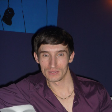александр, 33, Rostov-na-Donu, Russia