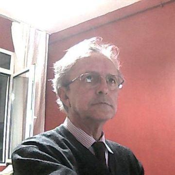 exporter, 63, Izmir, Turkey