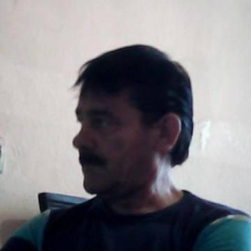 Mustafa BuğDay, 40, Denizli, Turkey