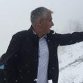 Baki Ocak, 42, Ankara, Turkey