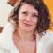 Silvia, 35, Cluj-napoca, Romania