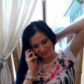 Анна, 26, Kiev, Ukraine